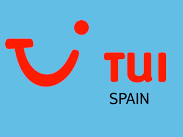 La Finca, destino de excursiones de cruceros del grupo TUI ESPAÑA